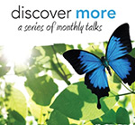 Discover More Talks