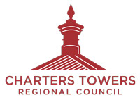 Charters Towers Regional Council